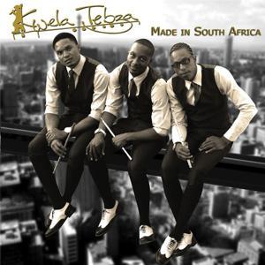 Made In South Africa (Made In South Africa)