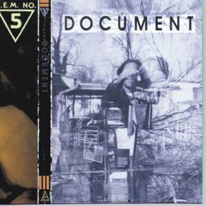 Document (R.E.M. No. 5)