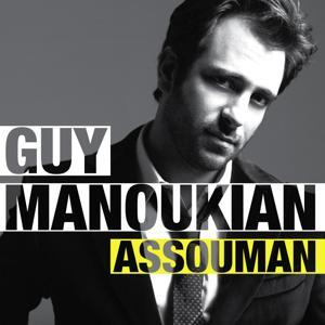 Assouman