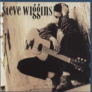 Steve Wiggins