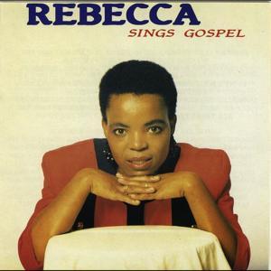 Rebecca Sings Gospel