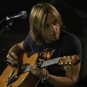 Keith Urban (Live From AOL Sessions)