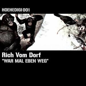 HoeheDigi01