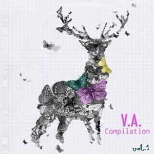 Nordik Various Artists Vol.1