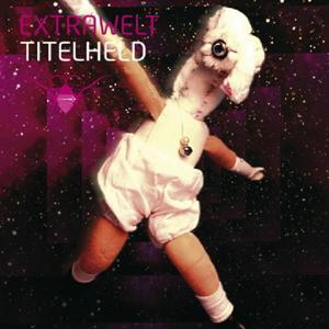 Titelheld - EP