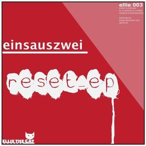 Reset EP