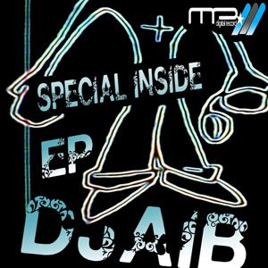 Special Inside