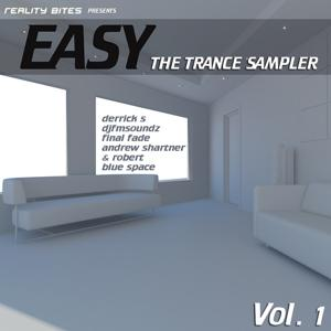 Easy - The Trance Sampler from Reality Bites