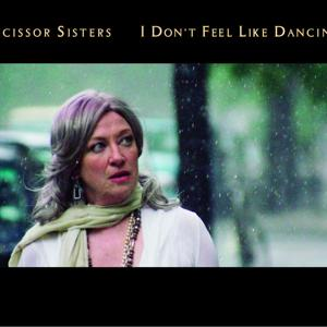 I Don't Feel Like Dancin' (Erol Alkan's Carnival of Light Rework)
