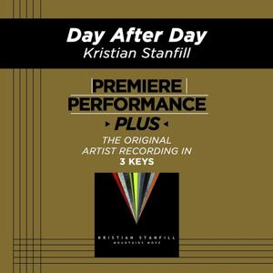 Day After Day (Performance Tracks) - EP