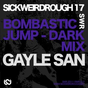 Bombastic Jump - Dark Mix