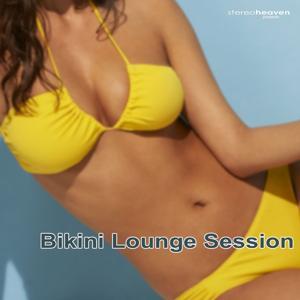 Bikini Lounge Session