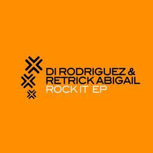 Rock It EP