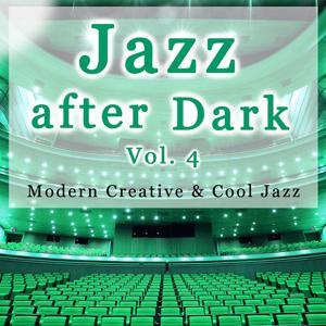 Jazz After Dark Vol. 4