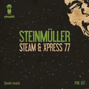 Steam / Xpress 77