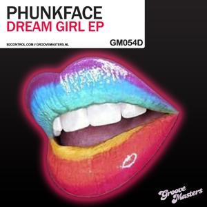 Dreamgirl EP
