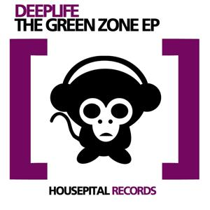 The Green Zone EP