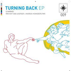 Turning Back E.P.