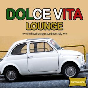La Dolce Vita Lounge