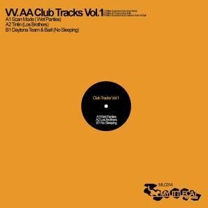 Club Tracks Vol.1