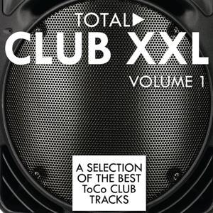 Total Club XXL, Vol. 1
