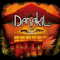DANAKIL DE DIALOGUE SOURD TÉLÉCHARGER ALBUM