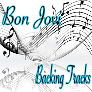 Bon Jovi (Backing Tracks)