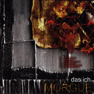 Morgue