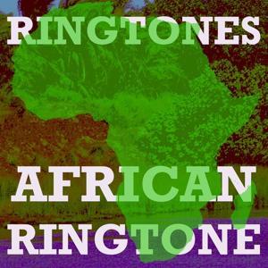 African Ringtone