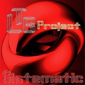 L.T.B. Project: Sistematic