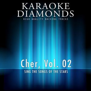 Cher : The Best Songs, Vol. 2