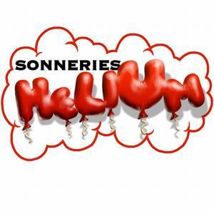 Sonneries Helium