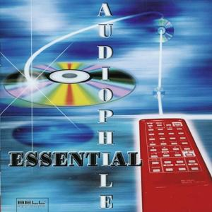 Audiophile Essentails