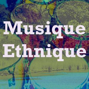 Musique ethnique