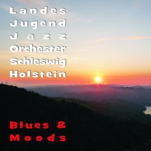Blues & Moods