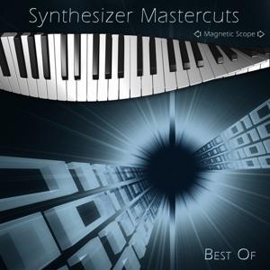 Synthesizer Mastercuts (Best Of)