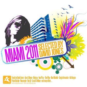 Starlight Clubeats, Vol. 6 (Miami 2011)