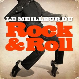 Le meilleur du Rock and Roll (for YouTube Only) [Part 2]