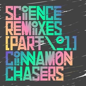 Science Remixes, Part. 1