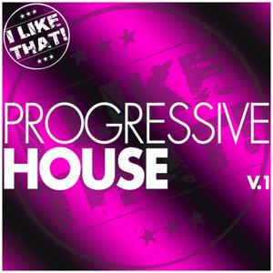 I Like That! – Progressive House Vol. 1