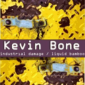 Industrial Damage