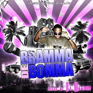 Bramma Di Bomma