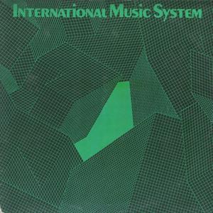 IMS, Vol. 2 (LP)
