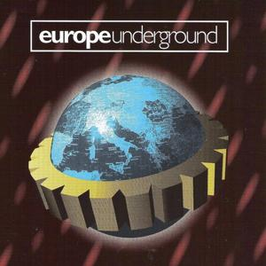 Europe Underground