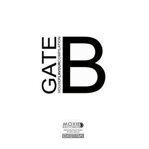 B-Gate