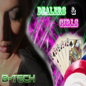 Dealers & Girls