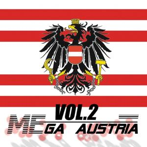 Mega Austria Volume 2