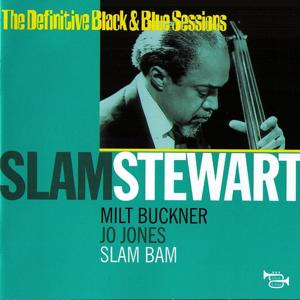 Slam Bam (Hérouville, France, 1971)
