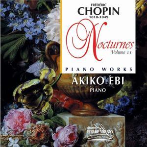 Chopin : Nocturnes, vol.2