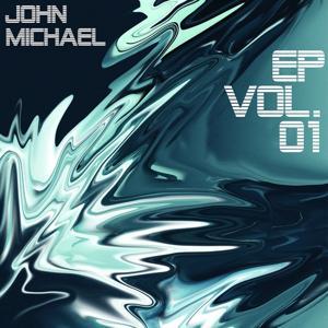 John Michael, Vol. 1
